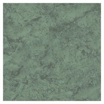 Cerámica de interior 36 x 36 Gema verde esmeralda 2.68 m2