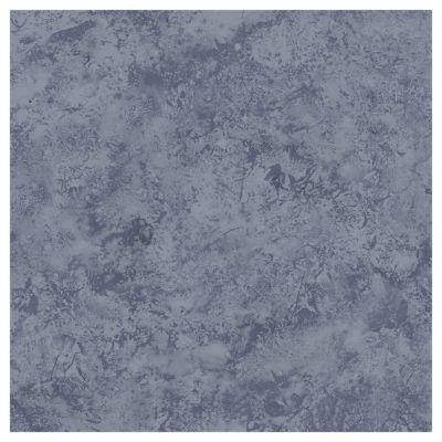 Cerámica de interior 36 x 36 Gema azul zafiro 2.68m2