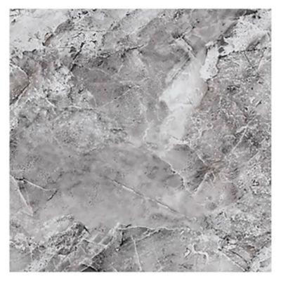 Cerámica de interior 36 x 36 Alpes gris 2.68 m2