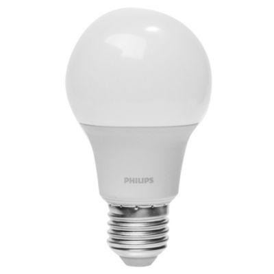 Lámpara LED ECO 10 w 3000 K cálida