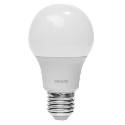 Lámpara LED ECO 10 w 6500 K fría