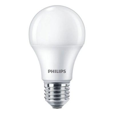Lámpara LED ECO 12 w 3000 K cálida