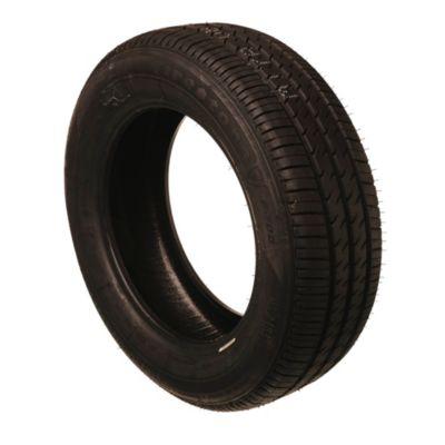 Neumático 205/55R16 91V F-600