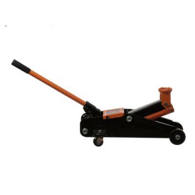 Criquet carrito