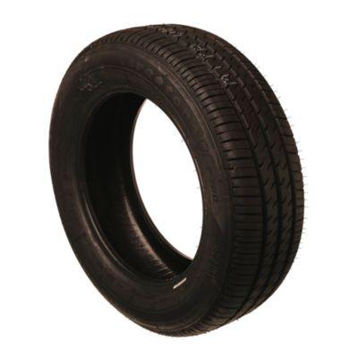 Neumático185/60R14 82T F-600