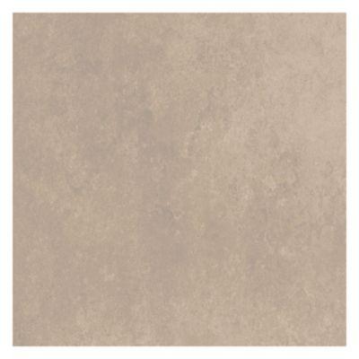Porcelanato 57.5 x 57.5 Metropolitan gris 1.65 m2