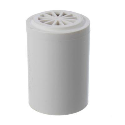 Repuesto purificador ducha pure shower