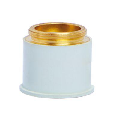 Repuesto purificador kit adaptador universal
