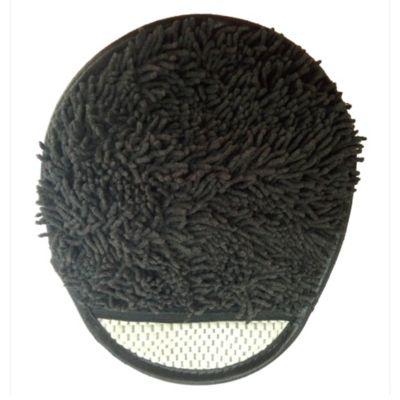 Esponja manopla lavado llantas