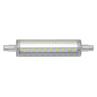Lámpara LED 15 w cálida R7S