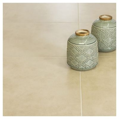 Porcelanato 57.5 x 57.5 Domo natural 1.65 m2