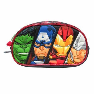 Cartuchera Avengers 1 piso