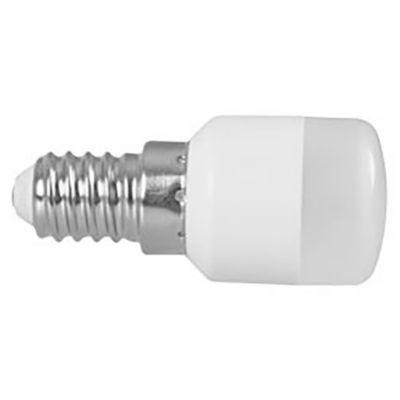 Lámpara LED Perfum 1.5 w cálida E14