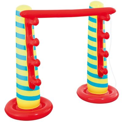 Limbo inflable 170 x 71 cm