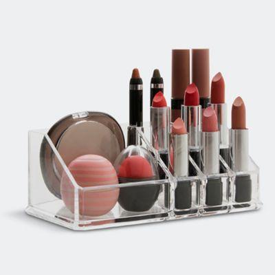 Organizador Beauty N2