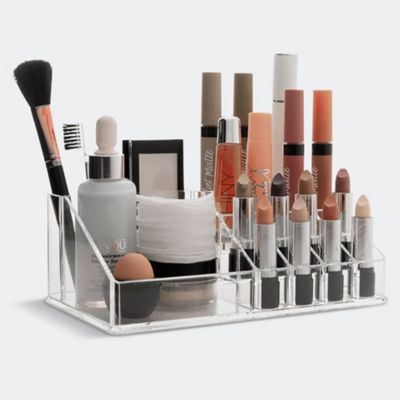 Organizador Beauty N3