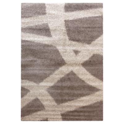 Alfombra lavable 300 | 150 x 200 cm