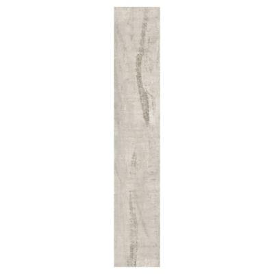 Porcelanato 20 x 120 Hangar madera 2.18 m2