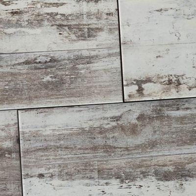 Revestimiento 31 x 53 Legna bianco 1.65 m2