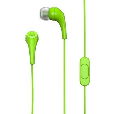 Auriculares earbuds 2 lima con micrófono