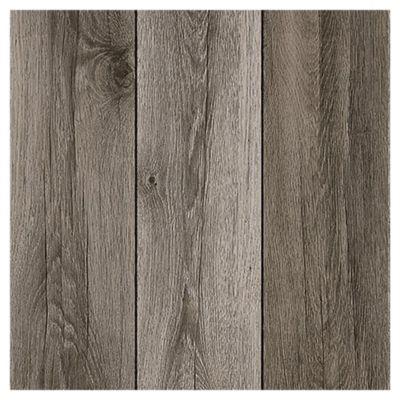 Cerámica 34 x 51 Legno grigio 2.27 m2