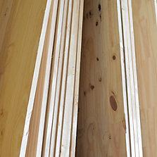 Placas de madera