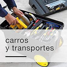Carros y transporte