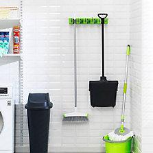 Limpieza y mantenimiento de piletas