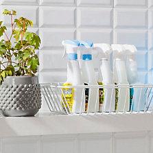 Limpiadores específicos