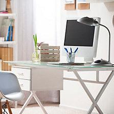 Iluminación para oficina