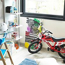 Bicicletas infantiles y monopatines