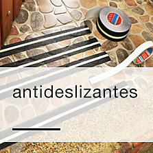 Antideslizantes
