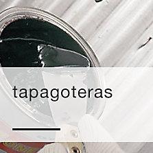 Tapagoteras