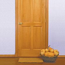 Puertas de Entrada /Puertas Exterior