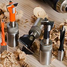 Accesorios de herramientas eléctricas