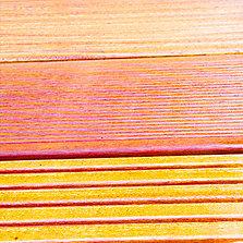 Aceites para madera