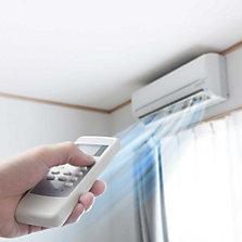 Aires Acondicionados y Ventilación