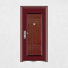 Ahora Puertas y Ventanas