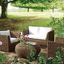 Ahora Muebles de Jardín