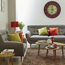 Ahora Muebles de Interior y Colchones