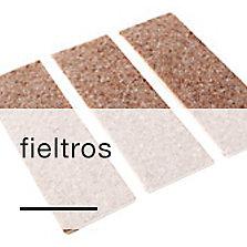 Fieltros