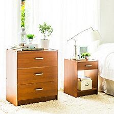 Dormitorio para mujeres