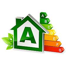 Electrodomésticos Clase A